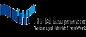HFM Frankfurt