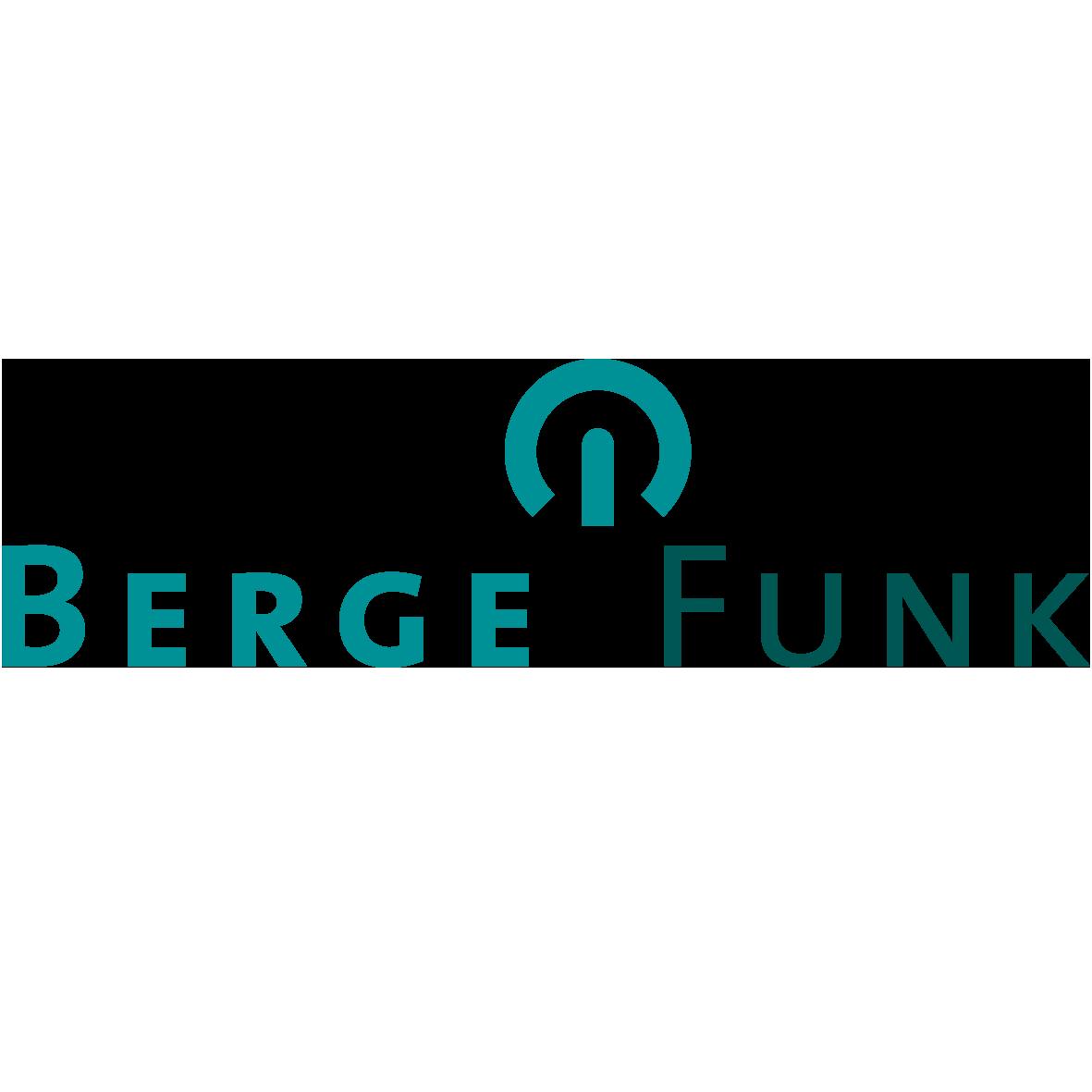 Berge Funk