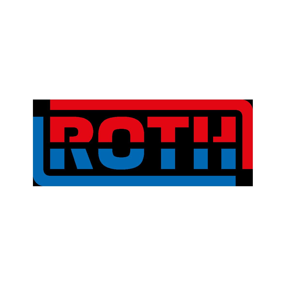 Adolf Roth GmbH