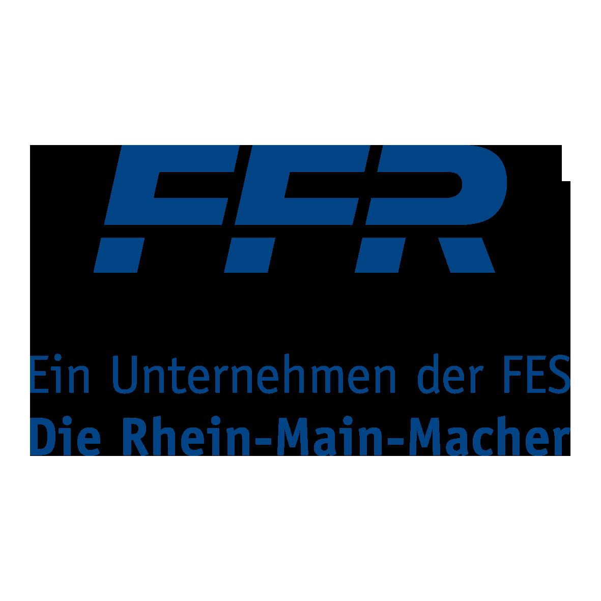 FFR GmbH