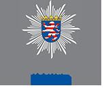 Wasserschutzpolizei Hessen