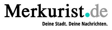 Merkurist Rhein-Main GmbH